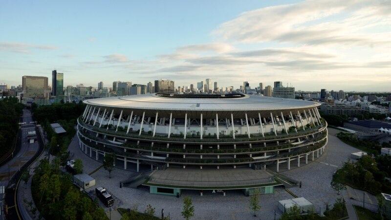 Zabranjen alkohol na Olimpijskim igrama u Tokiju