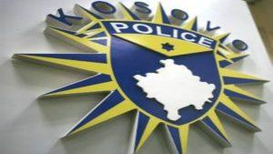 Zabranjen ulazak na Kosovo rukometnom klubu Toplica iz Prokuplja