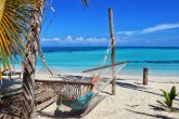 Zabranjena golotinja za sve na Zanzibaru, pa i turiste