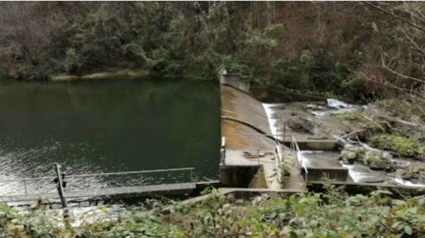 Zabranjena gradnja mini-hidrocentrala u zaštićenim područjima