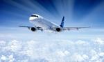 Zabranjeno sletanje aviona Montenegro erlajnsa na beogradski aerodrom: Oglasila se crnogorska avio kompanija
