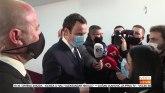 Zabrinjavajuće; Kakvu poruku srpskoj zajednici šalje Kurtijev program? VIDEO