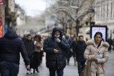 Zabrinjavajući i frapantan podatak za Srbiju: 850.000