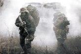 Zabrinutost raste: Desetine hiljada ruskih vojnika na granici - šta je pozadina sukoba?