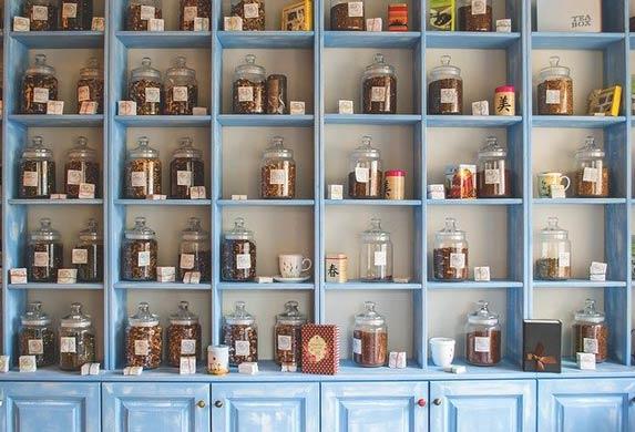 Začinsko i aromatično bilje - dodaci slanim ili slatkim jelima i melem za vaše zdravlje!