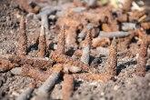 Zadatak pošao po zlu: Demineri ranjeni kod Goražda