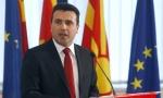 Zaev: Neću se kandidovati za predsednika