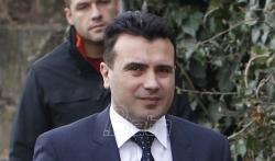 Zaev: Rešenje za Kosovo mora da unapredi život i Srba i Albanaca