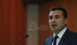 Zaev: U pregovrima sa Grčkom došlo do približavanja
