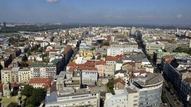 Zaev i Rama stižu s u Beograd, sutra o malom šengenu