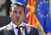 Zaev odbacio predlog Alijanse za Albance