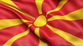 Zaev opoziciji ponudio mogućnost formiranja široke vlade