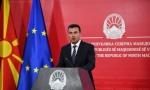 """Zaev protiv """"paljenja"""" balkanskih kavgi"""