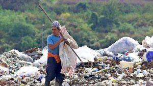 Zagađena Srbija ne znači i bogata Srbija