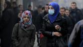 Zagađenje vazduha: Koje trikove koriste susedi sa Balkana
