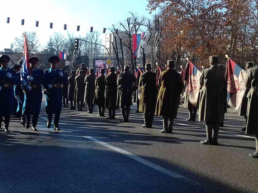 Hrvatska smenila ambasadora jer je prisustvovao obeležavanju Dana Republike Srpske
