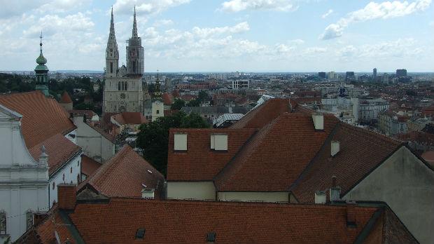Zagrebačke NVO osudile napad na Pupovca