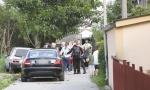 Zagrlio je advokata i rekao - uspeli smo, kod kuće mu ćerka Jana skočila u naručje (FOTO+VIDEO)