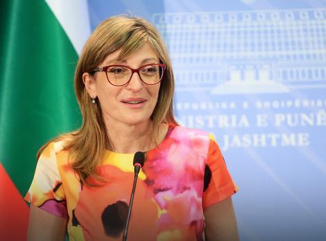 Zaharieva: Zapadni Balkan saradnjom i povezivanjem do EU