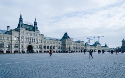 Zaharova: Optužbe za sajber napad su izmišljotine