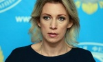 Zaharova: Rusija nije promenila stav o Kosovu