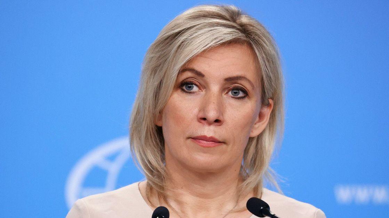 Zaharova: Rusija posvećena savezničkim odnosima sa bratskom Belorusijom, jačaćemo našu kolektivnu otpornost na spoljni pritisak