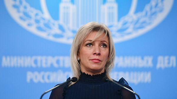 Zaharova: Umesto da se ozbiljno pozabavimo realnim problemima, NATO u prvi plan stavlja izmišljenu rusku pretnju