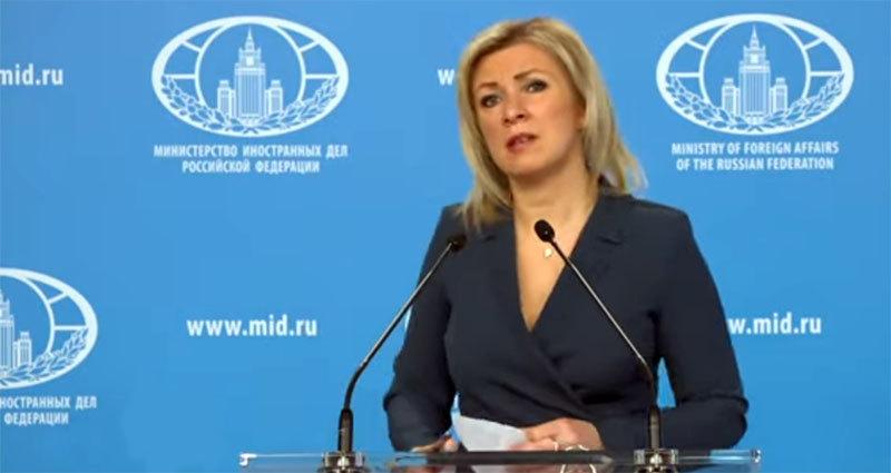 Zapad listom osuđuje hapšenje Navaljnog, Moskva poručuje: Bavite se svojim problemima