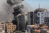 Zahtev: Izrael da obrazloži - zašto; Odgovor: Legitiman cilj
