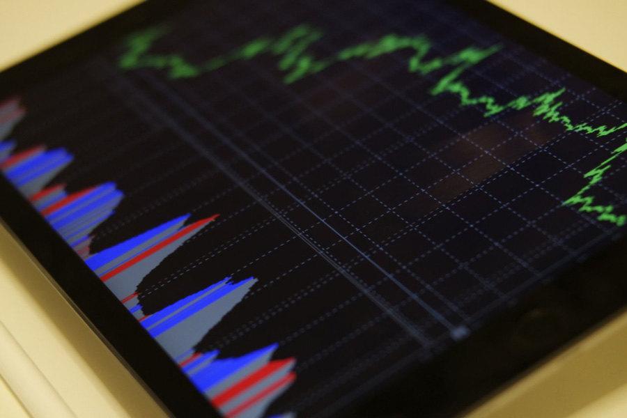 Zahuktalo se trgovanje na MTP, indeksi u zelenom