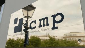 Zajednički plan u pronalaženju 12.000 nestalih