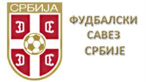 Zajedničko saopštenje fudbalskih klubova Partizan i Crvena Zvezda