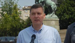 Zajedno za Srbiju i Narodna stranka nezadovoljni predlozima za poboljšanje izbornih uslova
