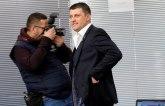 Zakazala odbrana: Milojević ispao iz Lige šampiona