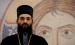 Zakazano ustoličenje episkopa Arsenija: Niš dočekuje novog vladiku