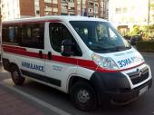 Žaklina (51) ispala iz autobusa u pokretu: Žena išla kod lekara, a onda su se iznenada otvorila vrata