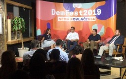 Zaključak debate Srbija, dan posle: Bojkot je opcija za ispunjenje zahteva, nije cilj već sredstvo