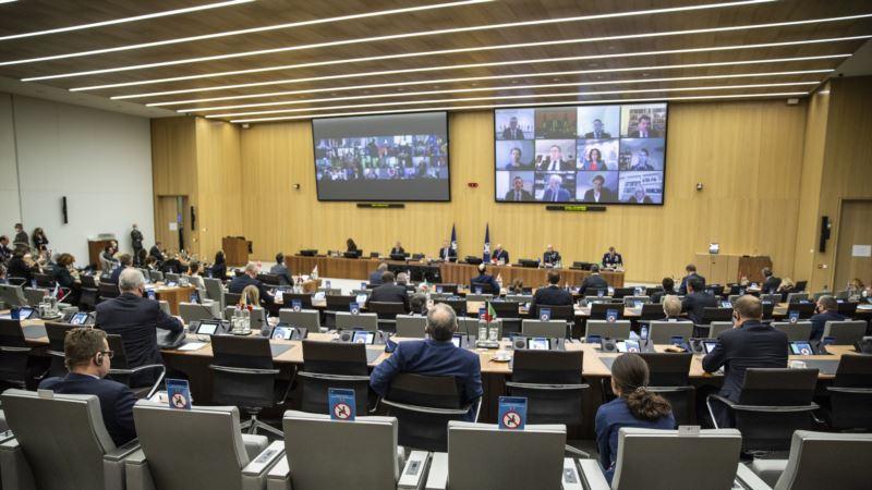 Zaključci NATO sastanka: Rusija i Kina sistemski rivali Alijanse