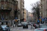 Zakon o buci doprineće efikasnom rešavanju ovog problema u Beogradu