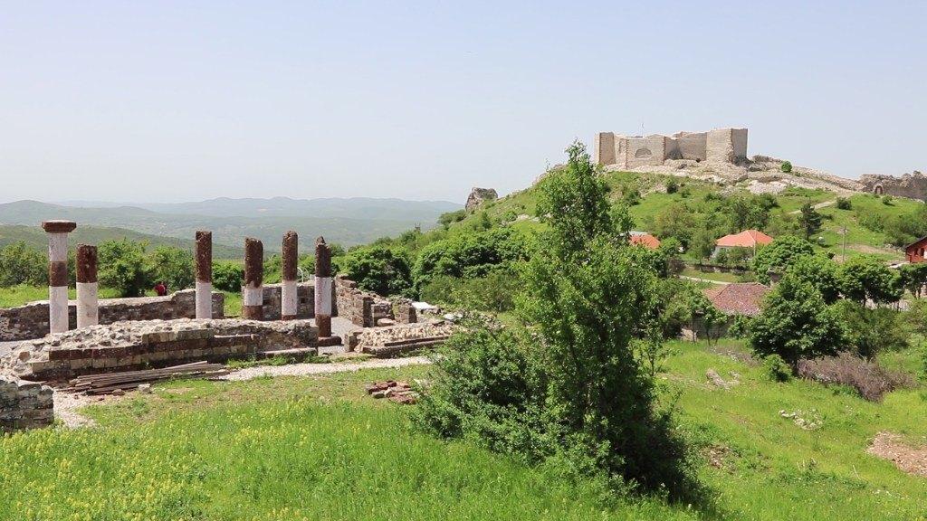 Zakon o kulturnom nasleđu - najbolji okvir za zaštitu spomenika kulture i na Kosovu (AUDIO)