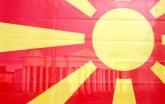 Zakuvava se u Skoplju zbog Republike Severne Makedonije