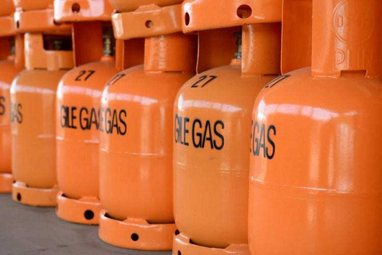 Zalihe plina sve oskudnije na pumpama u RS