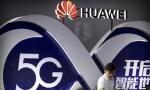 Zamena kineske telekom opreme koštala bi Evropu 3,5 milijardi $