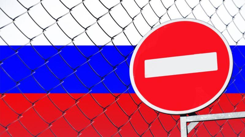 Zamjenik Lavrova: Nema odlaganja odgovora na američke sankcije