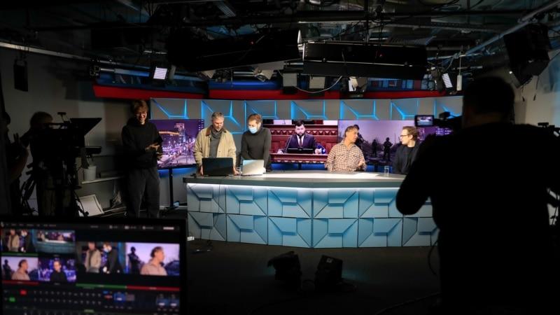 State dempartment zabrinut zbog zamrzavanja računa RFE/RL u Rusiji
