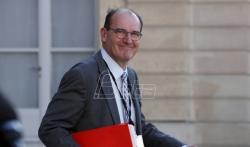 Žan Kasteks imenovan za mandatara za sastav nove francuske vlade