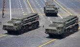 Zaoštrava se: Rusija ima rakete koje mogu da dobace do Nemačke