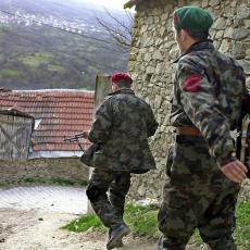 Zapad Albancima okreće leđa?! Oči sveta uprte u tzv. Kosovo zbog nastojanja da blokira sud za ratne zločine