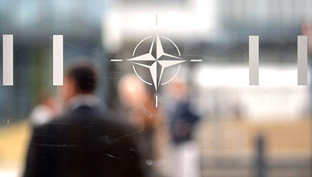 """""""Zapad na pregovorima o ujedinjenju Nemačke nije preuzeo na sebe nikakve obaveze da ne širi NATO na Istok"""""""