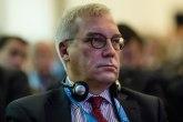 Zapad podstiče Prištinu da sabotira mirno rešenje za KiM